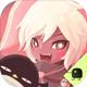 《疾风魔女:魔女之泉1复刻版》icon