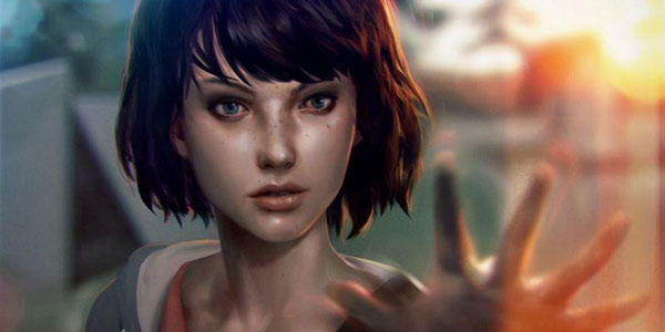 "Steam超好评、""最具革命性游戏""的《奇异人生》终于要推出安卓版了"
