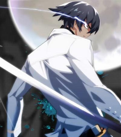 一人之下手游幽月剑技能 蓬莱夜刃幽月剑解析