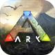 《方舟:生存进化》icon