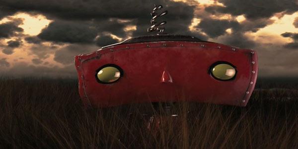 《星战7》导演将与腾讯合作开发原创游戏 科幻大片游戏化?