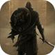 《上古卷轴:刀锋战士》游戏图标
