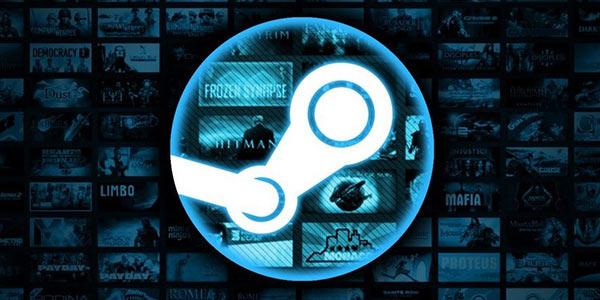 V社牵手完美世界 Steam将正式进入中国