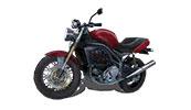 枪神传说摩托车图鉴 摩托车使用技巧