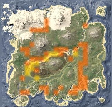 世界海陆分布图手抄报