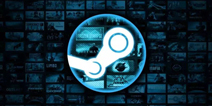 Steam中国或不锁区 央视:中国文创引进来走出去添新平台