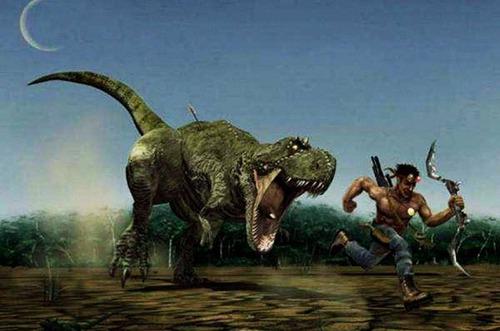 恐龙瓶子手工制作大全