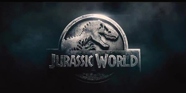 看完《侏罗纪世界2》 我们一起去小岛抓恐龙吧!
