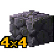 沙盒(进化)
