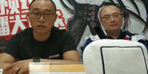 约战精灵再临公测延期 BOSS发话2018年一定上线!