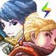 《原力守护者》游戏图标