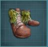 方舟生存进化吉利鞋