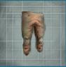 方舟生存进化兽皮裤