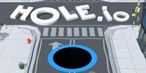 一样是吞噬进化,这个游戏竟登顶iOS免费榜?