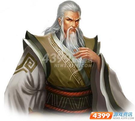 百战战神,冰火法圣,神兽剑仙,三大职业降临洪荒世界,通过丰富的pve