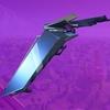 堡垒之夜手游滑翔机对开翼怎么得 对开翼滑翔伞介绍