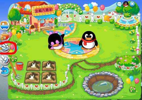 那只小企鹅终究要和我们告别了,腾讯两款游戏宣布停运