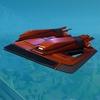 堡垒之夜手游滑翔机先驱者怎么得 先驱者滑翔伞介绍