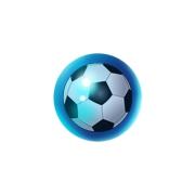 造梦西游5足球幻珠