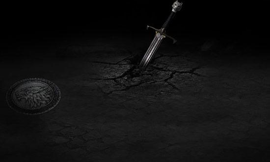 《权力的游戏》国内正版改编手游由腾讯代理