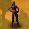 堡垒之夜手游红骑士皮肤怎么获得 红骑士服装获取介绍