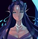 奥拉星紫霞上仙