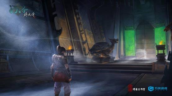 《怪物猎人 世界™》领衔近30款全球佳作引爆全场