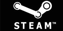 Steam超1.3万款游戏销量泄露 玩家最多的游戏是这款!