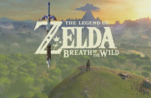 """EA新作是""""会呼吸的动态开放世界"""""""