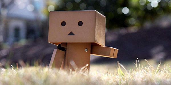 一周神回复:一个人是有多孤独,才会用温柔建起高墙