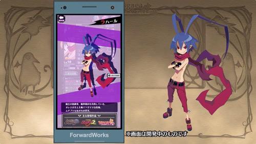 人气主机游戏频频改编手游 史上最凶RPG来袭!