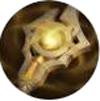 王者荣耀奥术法杖图鉴 奥术法杖装备属性