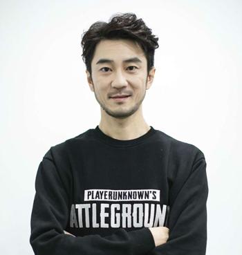 Kim Changhan