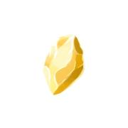 造梦西游5灵金石