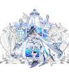 奥拉星纵横捭阖无冕之王