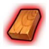 造梦西游4手机版红檀木料