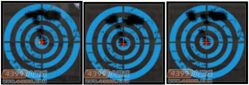 生死狙击G36C武器评测