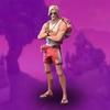 堡垒之夜手游日光浴专家皮肤怎么获得 日光浴专家服装获取介绍