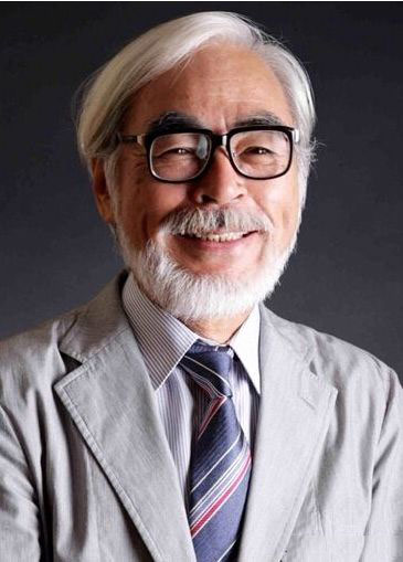 宫崎骏归山之作《你想活出怎样的人生》距离完成还有3到4年