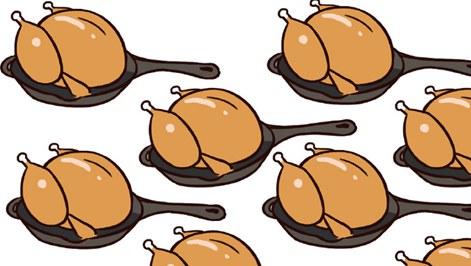绝地求生刺激战场【话题讨论】吃鸡游戏中遇到哪件事是最幸福的
