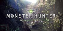仅四天!因大量举报 Wegame《怪物猎人:世界》将下架并取消运营资质
