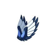 造梦西游5鹊之翼