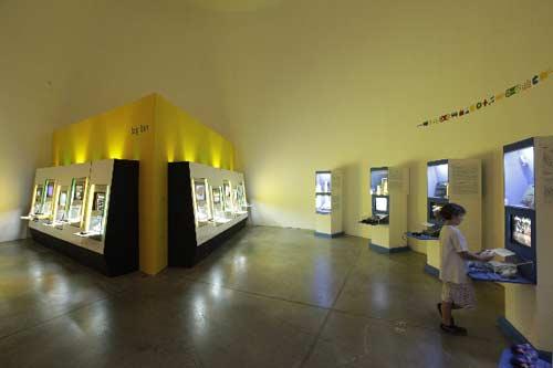 """""""当代奇迹之一""""的英国巴比肯艺术中心要来华创造奇迹?"""