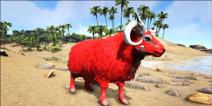 方舟生存进化绵羊怎么训 方舟生存进化手机版绵羊驯服方法