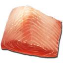 方舟生存进化优质生鱼肉