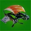 堡垒之夜手游滑翔机飞鱼怎么得 飞鱼滑翔伞介绍