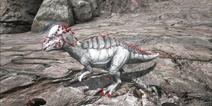 方舟生存进化肿头龙吃什么 方舟生存进化手机版肿头龙驯服方法