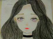 »ðÏß¾«Ó¢ÊÖ»æÀÙÄÈ