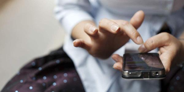 中国网民规模已达8亿 手机上网人群占98.3%