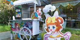 QQ三国十一周年庆玩家见面会【上海站】回顾